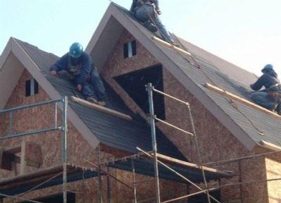 Dicas para instalação de telha shingle