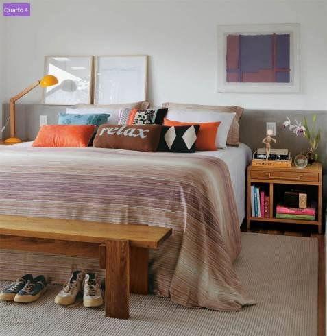 almofadas decorativas 10