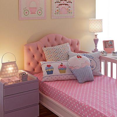 almofadas decorativas 11