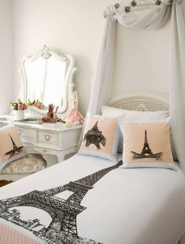 almofadas decorativas 12