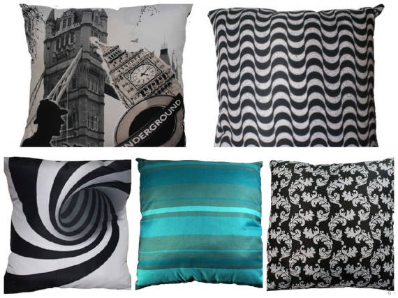 almofadas decorativas 13