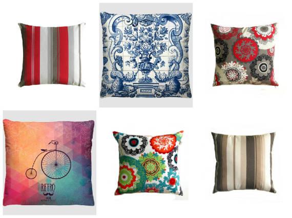 almofadas decorativas 14