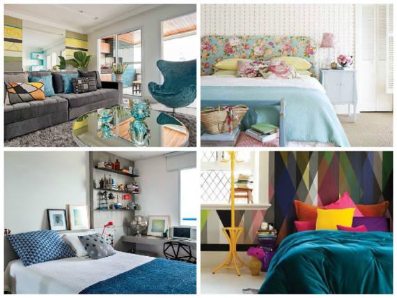 almofadas decorativas 15