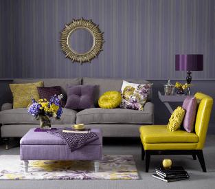 almofadas decorativas 16