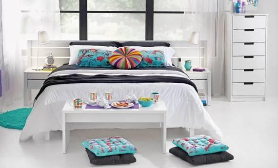 almofadas decorativas 18