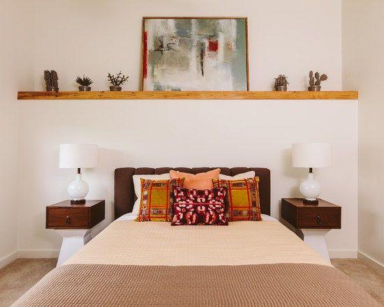 almofadas decorativas 19