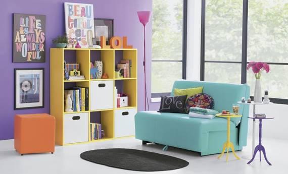 almofadas decorativas 20