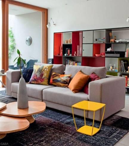 almofadas decorativas 21