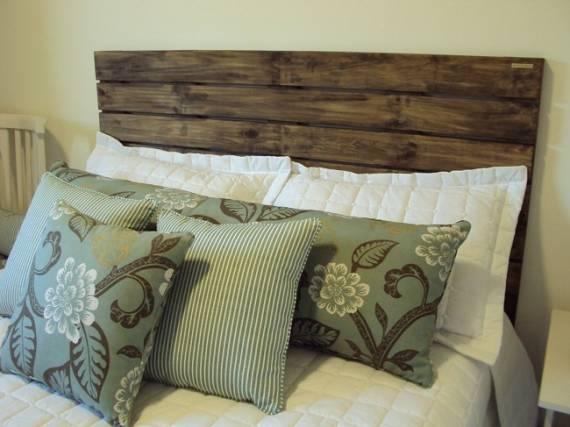 almofadas decorativas 22