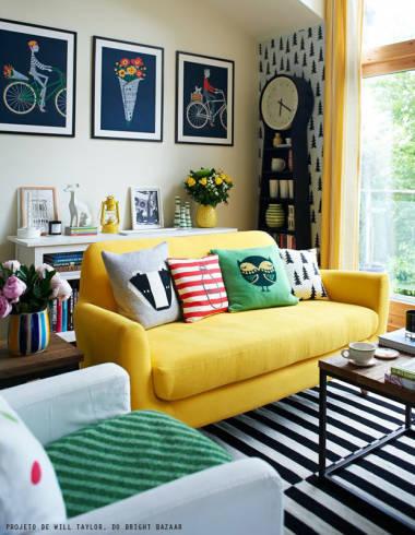 almofadas decorativas 24