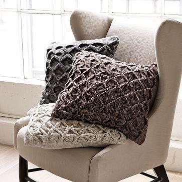 Resultado de imagem para almofadas decorativas