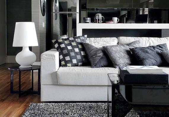 almofadas decorativas 26