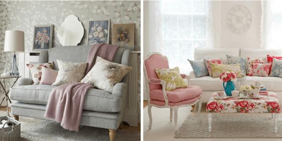 almofadas-decorativas-28
