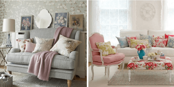almofadas decorativas 28