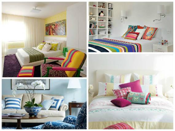 almofadas decorativas 29
