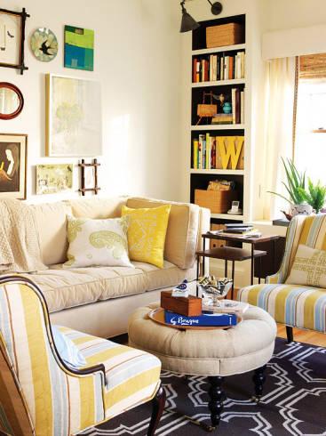 almofadas decorativas 30