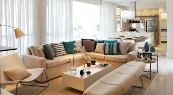 almofadas decorativas 4