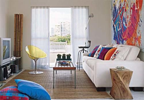almofadas decorativas 5