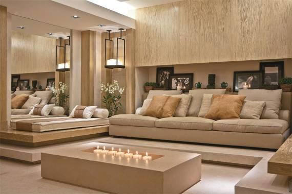 almofadas decorativas 7
