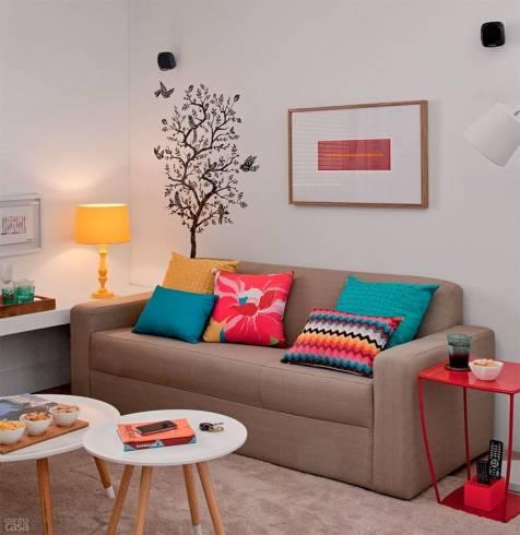 almofadas decorativas 8