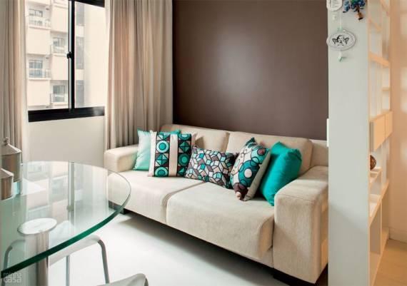 almofadas decorativas 9