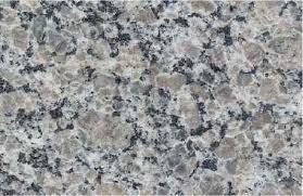 foto de granito ocre itabira