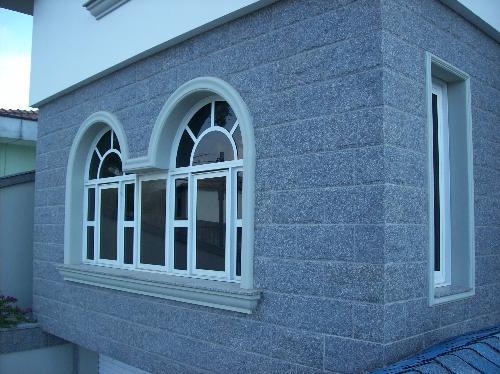 fotos-de-fachadas-com-pedra-miracema