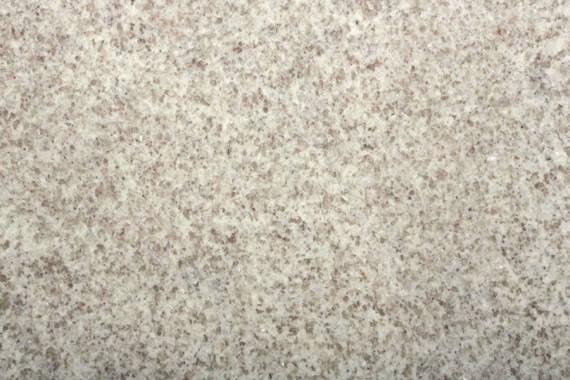 Cartela de cores de granito branco Itaunas e Siena