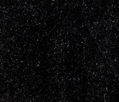 Quanto custa granito preto são gabriel