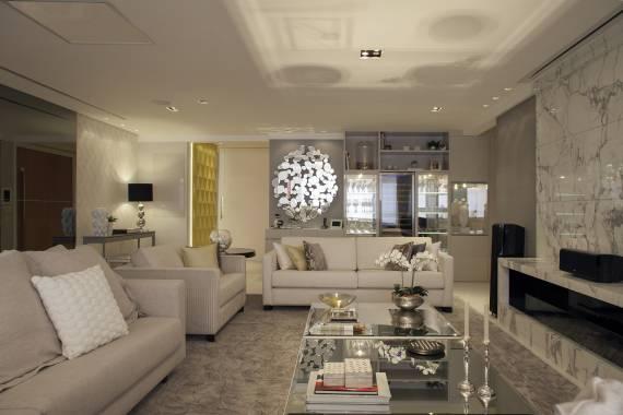 parede-com-pedras-decorativas-marmore