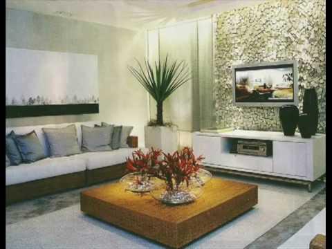 pedras-decorativas-12