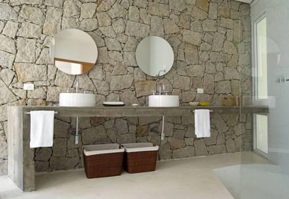 pedras-decorativas-29