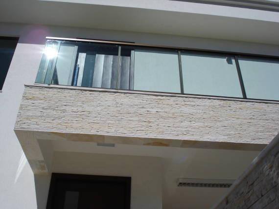 Dicas de tipos de Pedras decorativas para fachadas