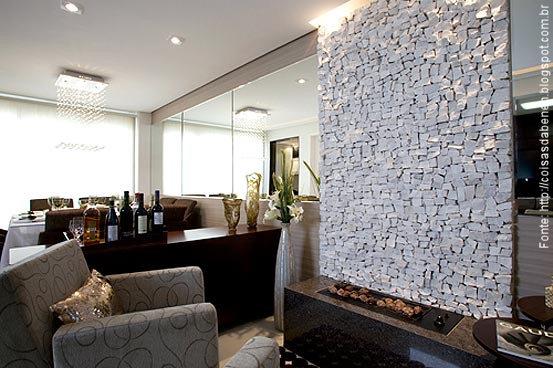 pedras-decorativas-32