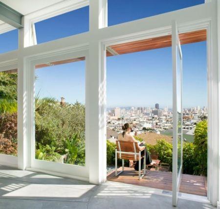 Onde comprar porta pivotante de vidro e instalação
