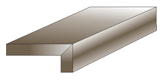 Tipos de acabamentos de granito