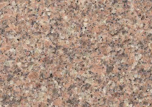 Tipos e cores de granito nomes pre os e fotos for Tipos de granitos
