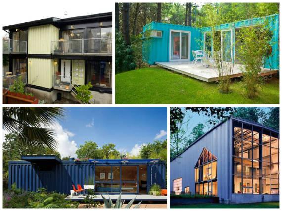 casa-container-11