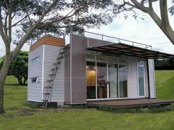 casa container  pre u00e7os  projetos  fotos e dicas