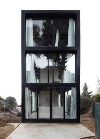 casa container 13