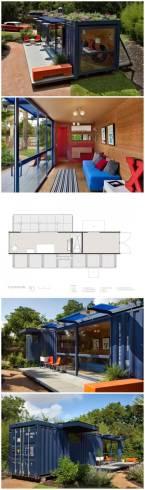 casa container 14