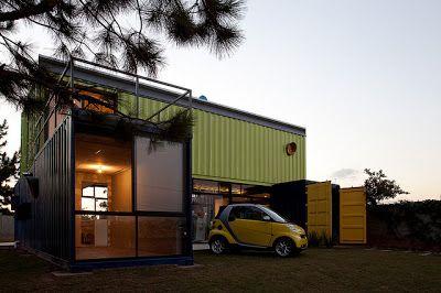 casa container 18