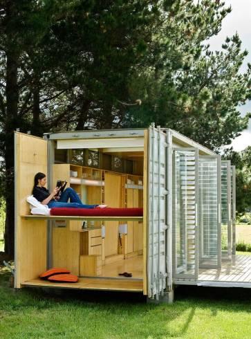 casa container 21