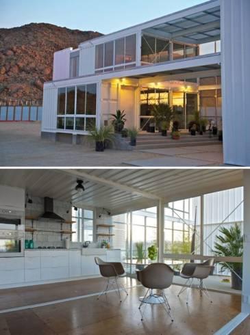 casa container 24