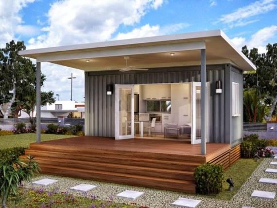 casa container 28