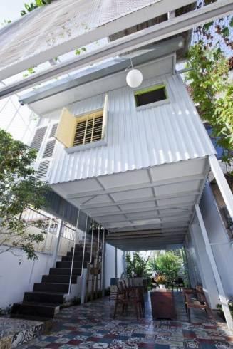 casa container 29