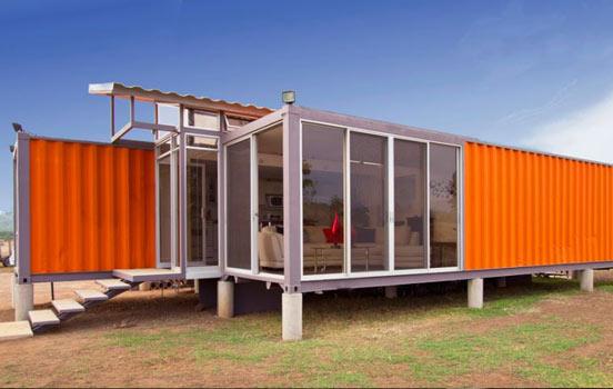casa container 30