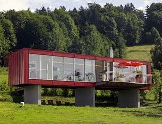 casa container 32