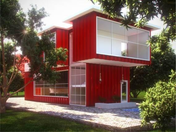 casa container 35