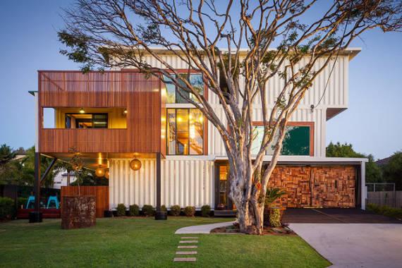 casa container 6